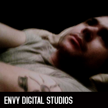 Envy Digital Studios