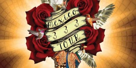 Mexico333Tour