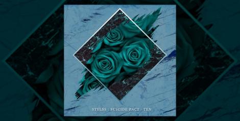 Stylss10