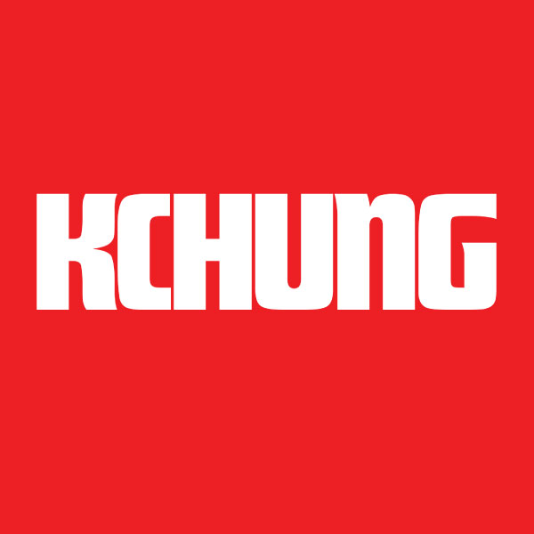 KCHUNG-logo